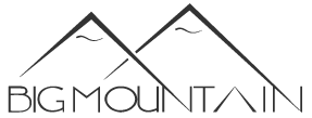 Big Mountain Logo