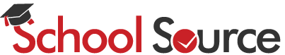 School Source Logo